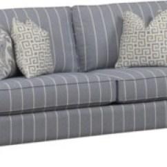 Havertys Sofas Reviews Corner Sofa Bed Bad Credit Sleeper Home The Honoroak