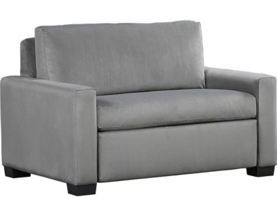 haverty sofa beachy havertys sleeper karen thesofa