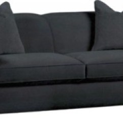 Haverty Sofa Sofabed Gallery Hull Havertys Sleeper Sofas Furniture Recommended