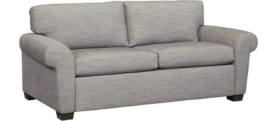 y sofa wide wale corduroy sleeper sofas in queen twin full size havertys