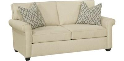 beach print sleeper sofas thomas the tank engine flip out sofa australia in queen twin full size havertys y