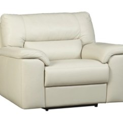 Haverty Sofa Innovation Cover Recliners Havertys Siesta Infosofa Co Add