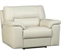 Haverty Recliners. Havertys Siesta Sofa Infosofa Co. Add ...
