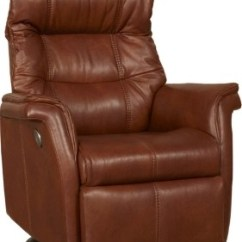Leather Recliner Chair Rocking Cushions For Child Rocker Chairs In Beige Black Brown Havertys 4020 4010 4030 4012 4011