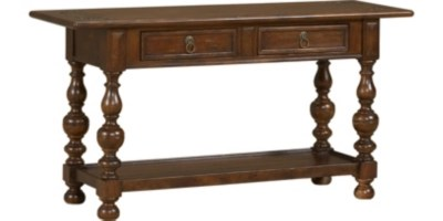 havertys newport sofa table white leather queen sleeper home the honoroak