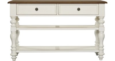 havertys newport sofa table italian leather brands india find the perfect style