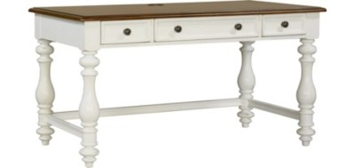 havertys newport sofa table leather clearance ontario writing desk find the perfect style main image