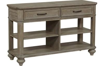 havertys newport sofa table covers dubai tables made of wood, metal & glass |