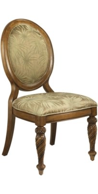 Grand Cayman Dining Chair