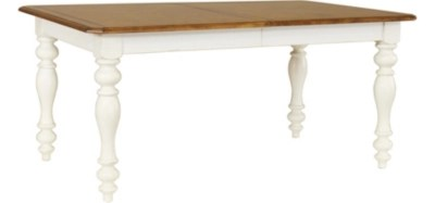 havertys newport sofa table madison bed collection dining