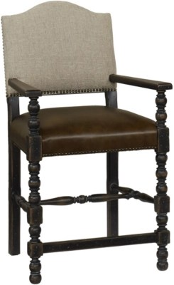 Counter Height Chairs With Arms Barton Creek Counter Height Stool