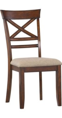 Palazzo Dining Chairs Set Of 2 | Hayneedle With Dining ...