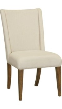 Printers Alley Upholstered Dining Chair | Havertys