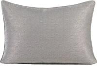 Guilty Pleasure Pillow | Havertys