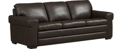 haverty sofa theater set havertys siesta brokeasshome