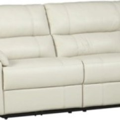 Haverty Sofa Covers Uk Argos Havertys Jillian Thesofa