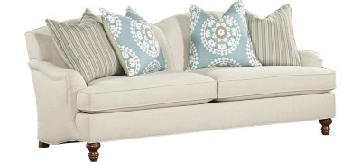 haverty sofa best small sectional havertys siesta living room amazing thomasville