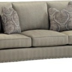 Haverty Sofa Pull Out Bed Bobs Furniture Havertys Sofas Astoria Thesofa