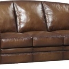 Haverty Sofa Tosh Furniture Modern Italian Design Franco Sectional Havertys Leather Reclining And Sofas