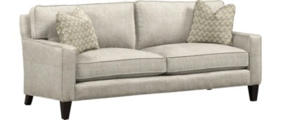 haverty sofa turns to bed 22 with jinanhongyu thesofa