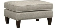Katy Ottoman | Havertys