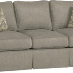 Haverty Sofa Power Recliner 22 With Jinanhongyu Thesofa