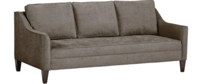 parker sofa and loveseat sleepers ikea best georges furniture napoleon