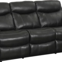 One Arm Sofa Name Recliner In Malaysia Sofas Couches Brown Gray Beige Leather Fabric More Havertys N
