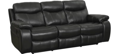 la z boy martin big and tall executive office chair brown keller barber review reclining furniture sofas havertys 4041 4017 4030 4010 4012 4020 4011