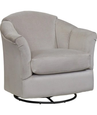 kendrick sleeper chair and a half black throne chairs living room havertys false