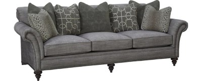 haverty sofa how to fix a tear in leather havertys sofas astoria thesofa