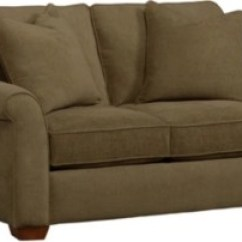Chair Covers And More Norfolk Discount Accent Chairs Loveseat Find The Perfect Style Havertys Main Image