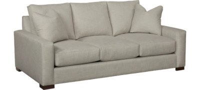 leather couch and chair cover hire rochdale sofas couches in brown gray beige fabric more havertys 4017 4020 4012 4011 4010 4030 4041