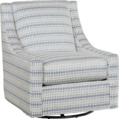 Radford Accent Tub Chair Grey Christmas Covers Chairs And Living Room Havertys False
