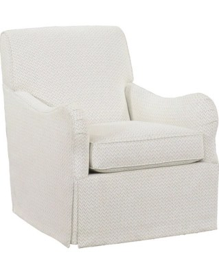 white club chairs large accent with arms and living room havertys y