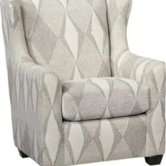 Kendrick Sleeper Chair And A Half Lounge Pool Chairs Living Room Havertys False