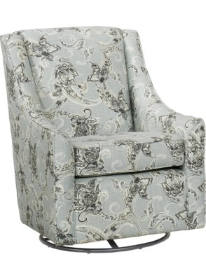 radford accent tub chair step 2 chairs and living room havertys 4010 4011 4012 4041 4030