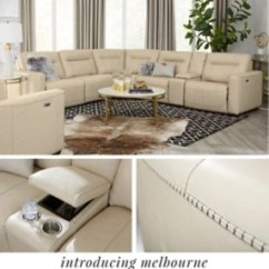 Directions To Living Room Theater Boca Raton Large Window Treatment Ideas Havertys Furniture Custom Decor Free Design Services