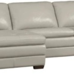 Havertys Furniture Leather Sofas Sofa Lit Clic Clac Montreal Living Room