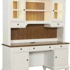 Havertys Newport Sofa Table Kasala Barkley - Collection