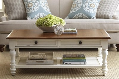 havertys newport sofa table narrow sofas for small spaces cocktail find the perfect style
