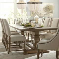 Chairs Dining Table Black Chair Covers Brisbane Room Tables Round Square Rectangle More Havertys N