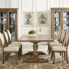 Living Room Furniture Havertys Specials Avondale Dining Table Find The Perfect Style
