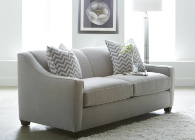 haverty sofa ashley furniture grey sectional havertys sleeper galaxy thesofa