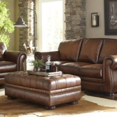 Living Room Designs With Brown Sofas Design My Tool Couches In Gray Beige Leather Fabric More Havertys N