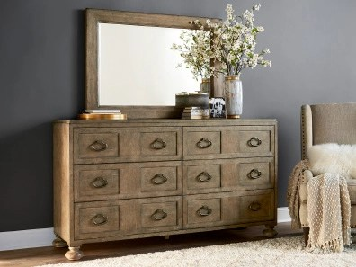bedroom furniture sets havertys