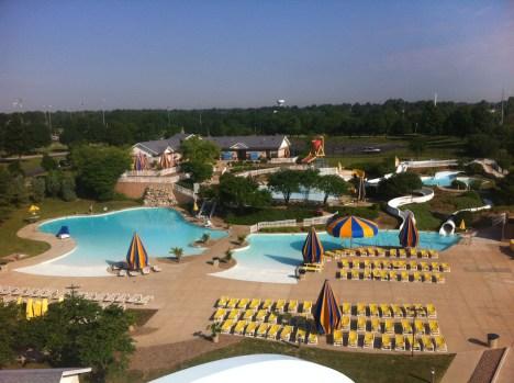 Wapelhorst-Park-Pool-View