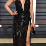 Why Jennifer Aniston Isnt Worried About Turning 50