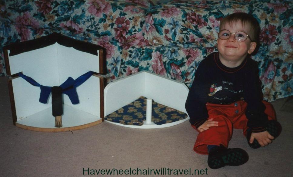 Bj seating