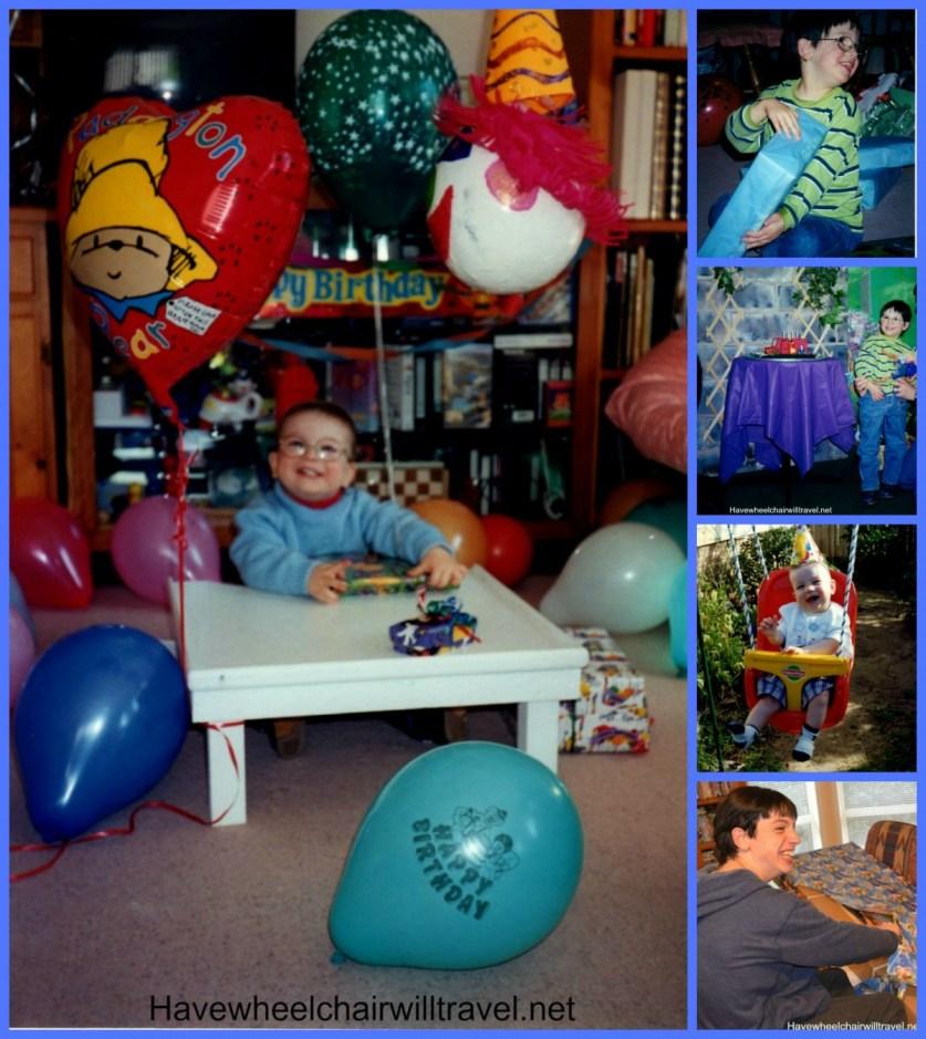 Collage19thbirthday
